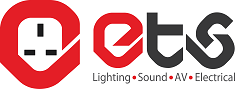 ETS Sales & Hire Ltd – Sound Light, AV & Electrical in Wymondham, Norwich, Norfolk